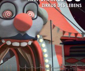 "Album ""Zirkus des Lebens"""